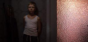 Dysfunctional Family Films List - Loveless