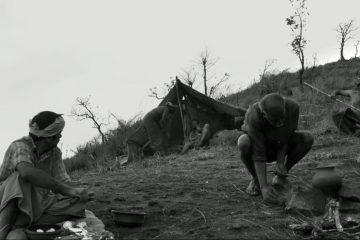 1956 Central Travancore