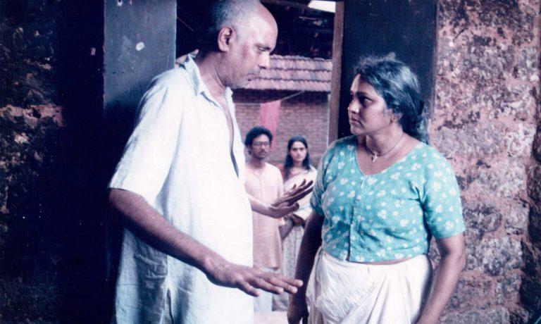 Kathapurushan
