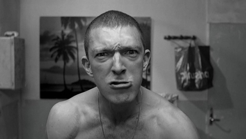 La Haine (1995) Movies Within 24 Hours
