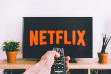 Netflix Students