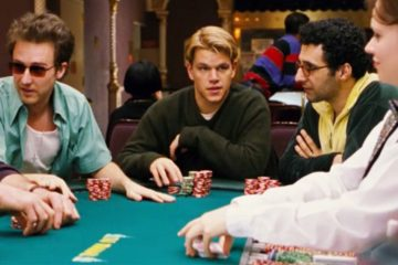 Tips For Casino Gaming