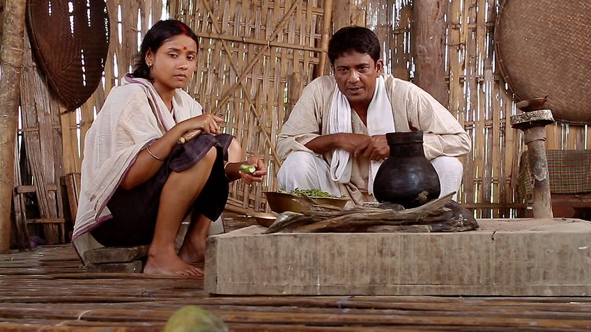 Assamese Movies