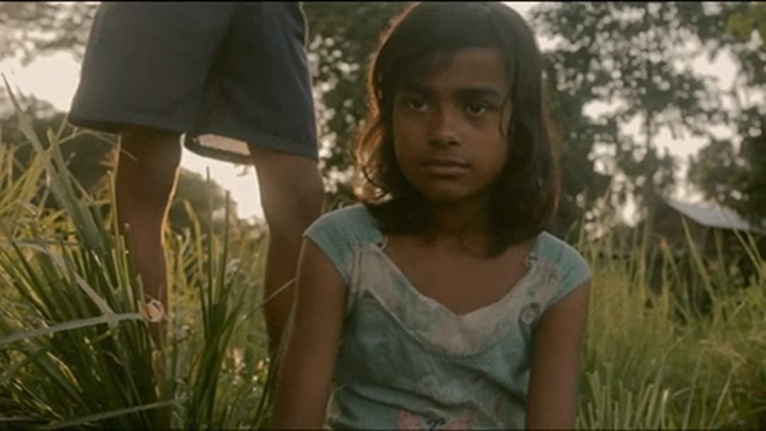 Assamese Movies