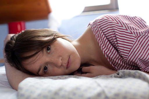 Céline Sciamma - Pauline