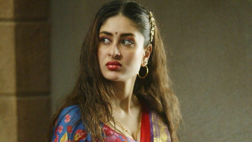Sudhir Mishra's Chameli (2003)