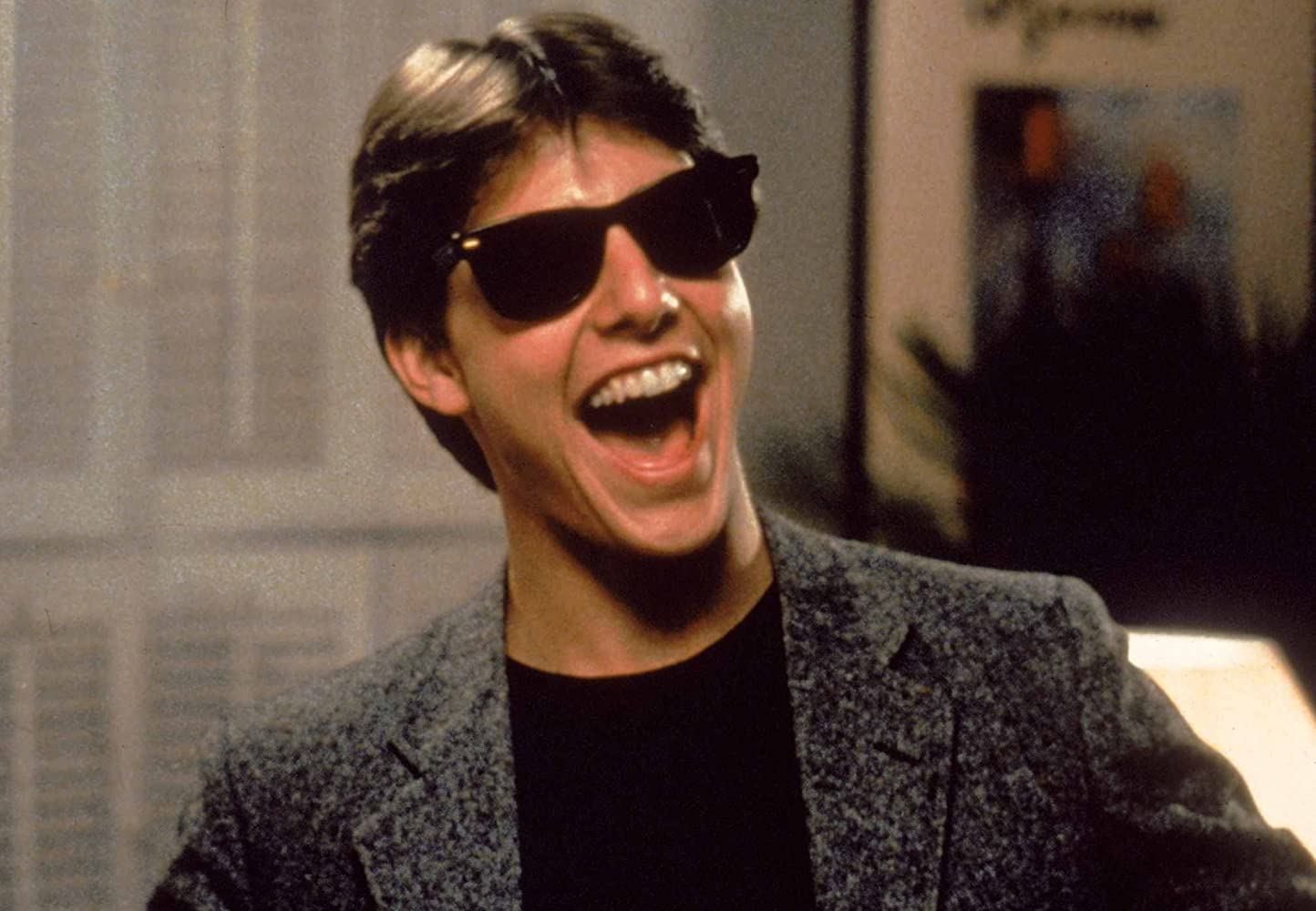 Great Movies on HBO Max 01 Risky Business