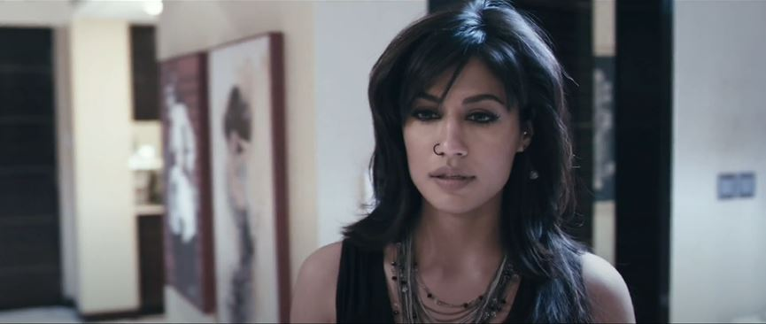 Sudhir Mishra's Inkaar (2013)