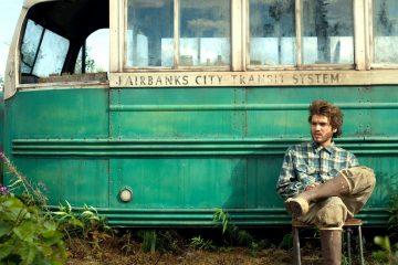 Films Like Nomadland