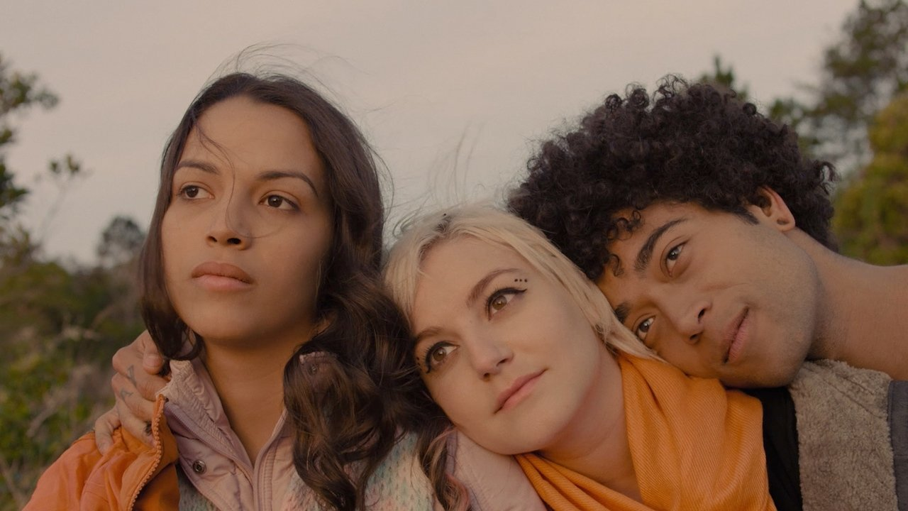 LGBT Films 2020 - Alice Junior