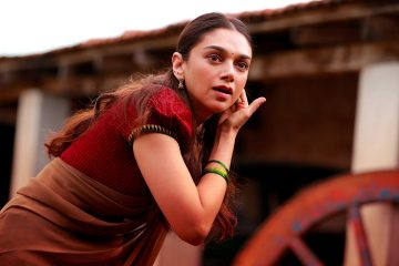 Malayalam Movies Of 2020 - Sufiyum Sijatayum