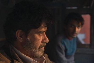 Milestone - Meel Pathar (3) - highonfilms