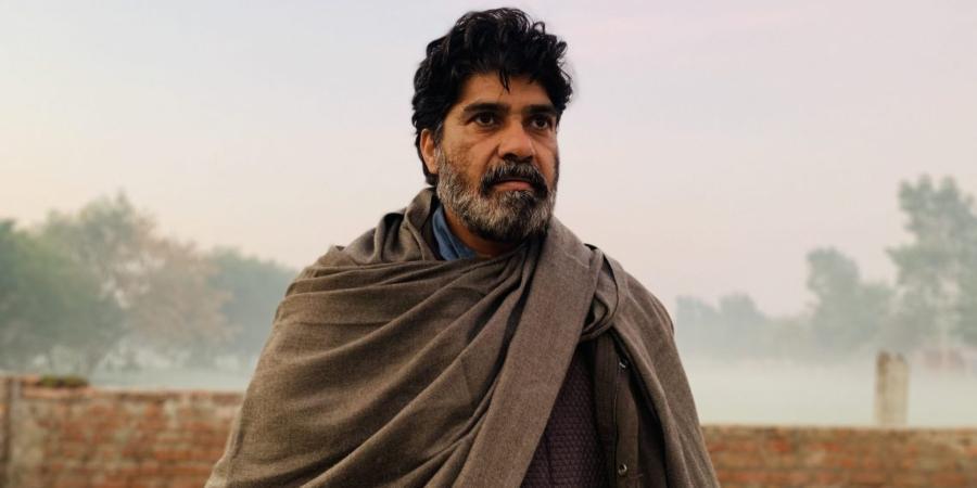 Milestone - Meel Pathar (4) - highonfilms