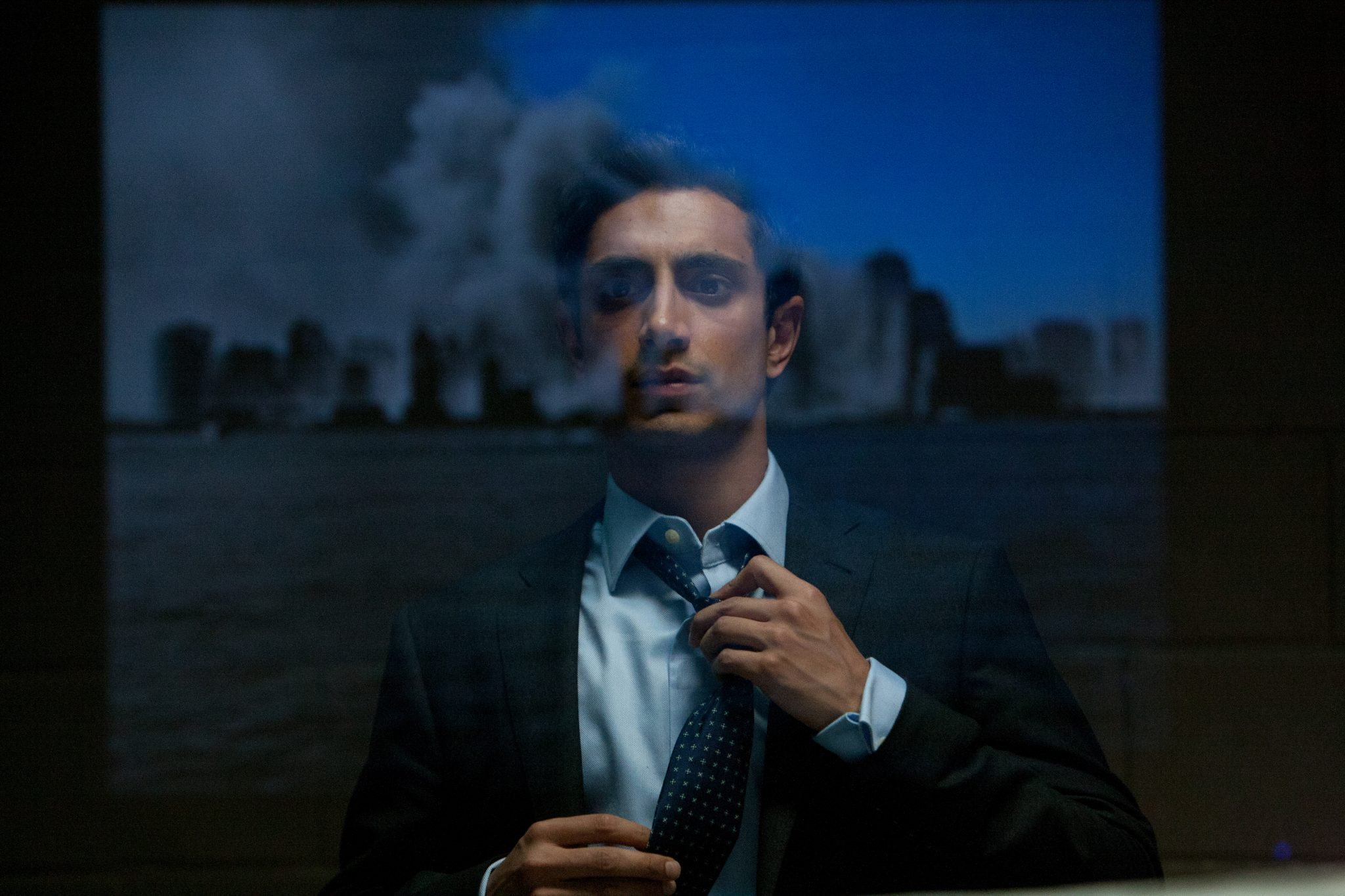 Mira Nair 7 the reluctant fundamentalist
