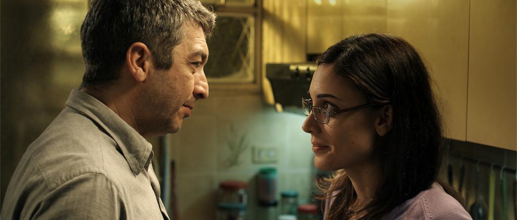 Best Argentinian Films