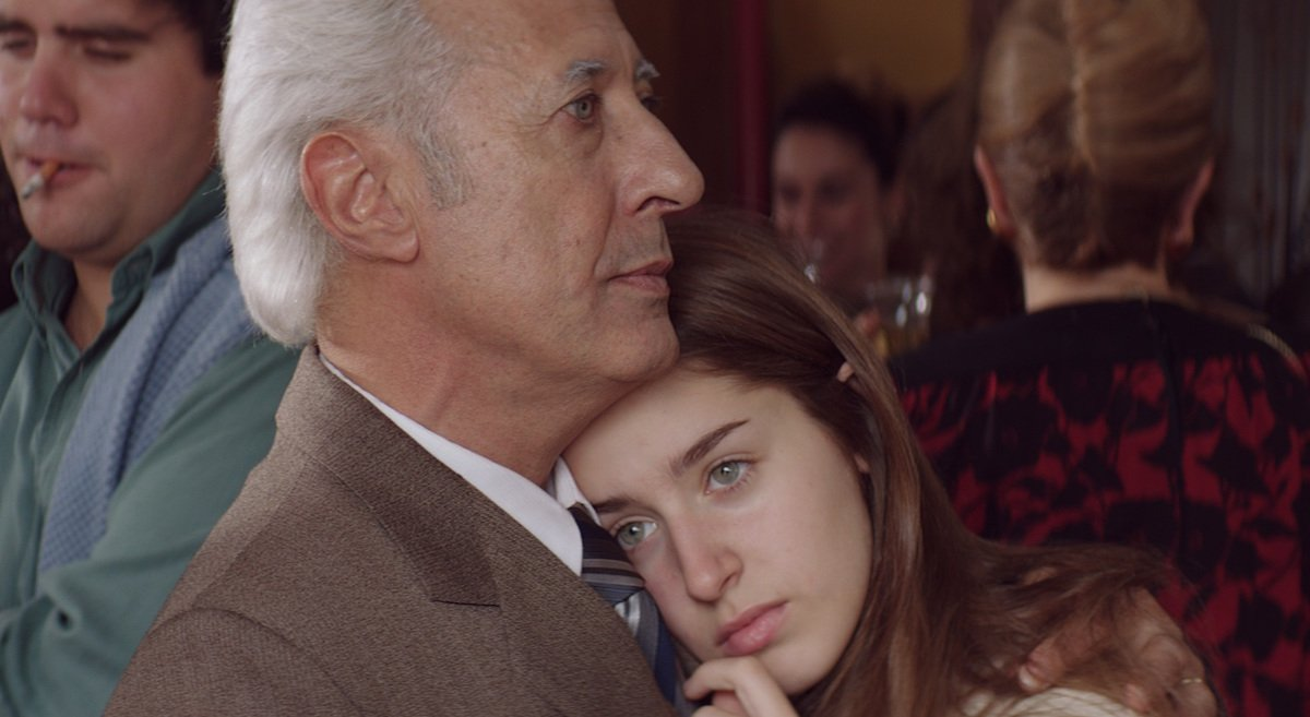 Argentinian Films
