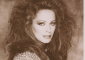 Lady Boss - The Jackie Collins Story