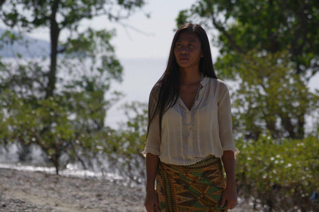Palawan Fate (Busong, 2011)