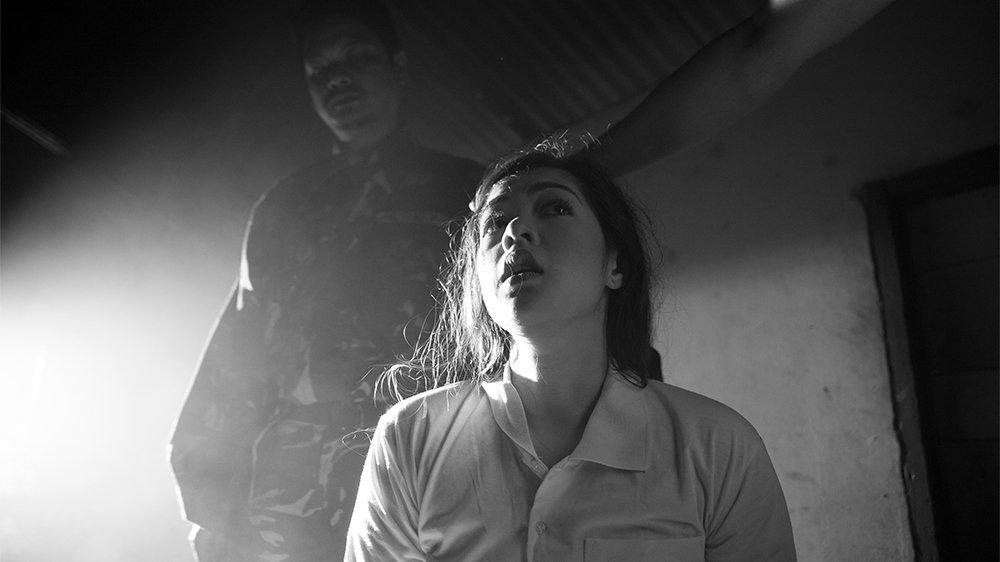 The 10 Best Filipino Movies - Season of the Devil