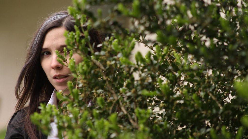 The Flower (La Flor, 2018) - The best Argentinian films of 2010s