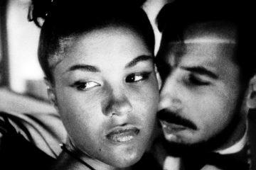 I Am Cuba (1964)