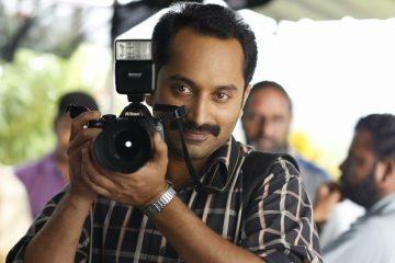 Best Malayalam Movies - Maheshinte Prathikaaram (2016)