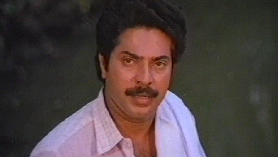 Best Malayalam Movies - Thaniyavarthanam