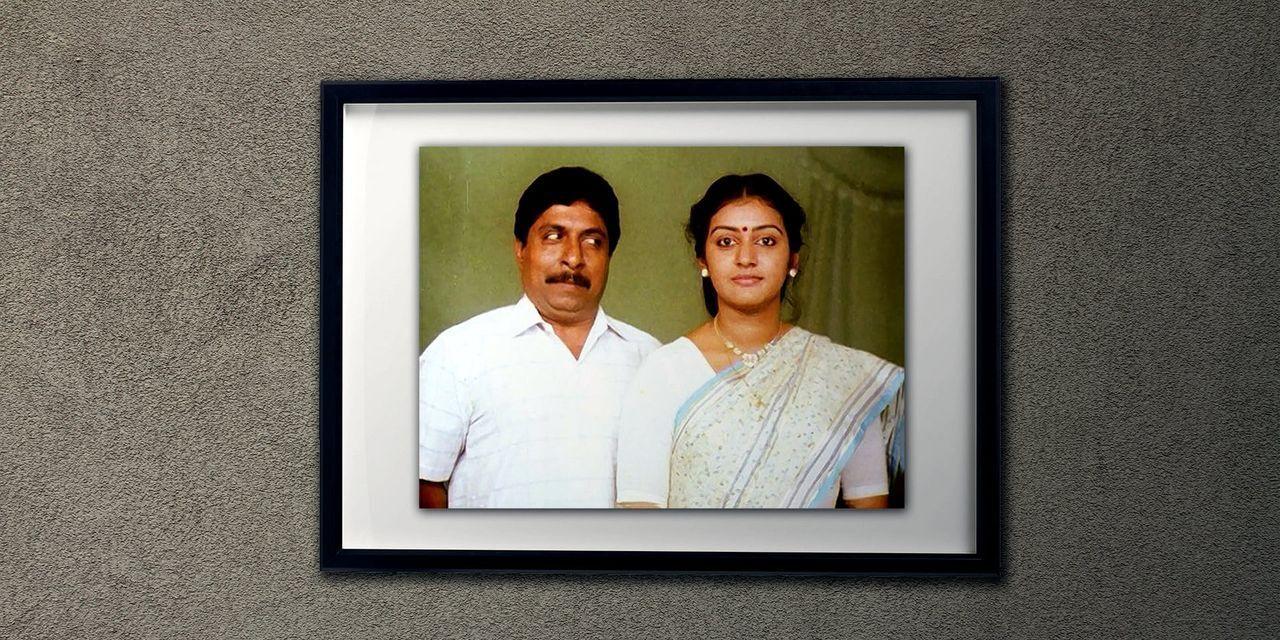 Best Malayalam Movies - Vadakkunokkiyantram (1989)