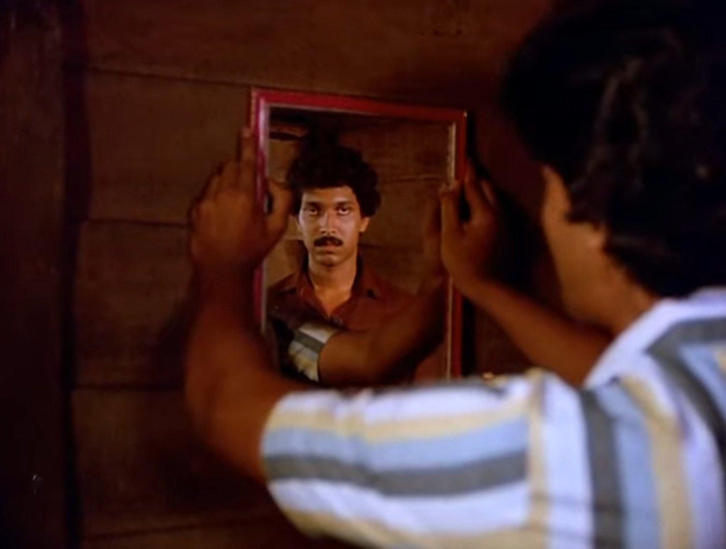 Malayalam Movies - Irakal