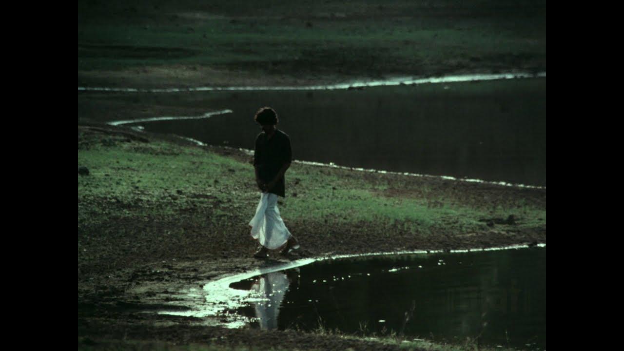 Malayalam Movies - Pokkuveyil