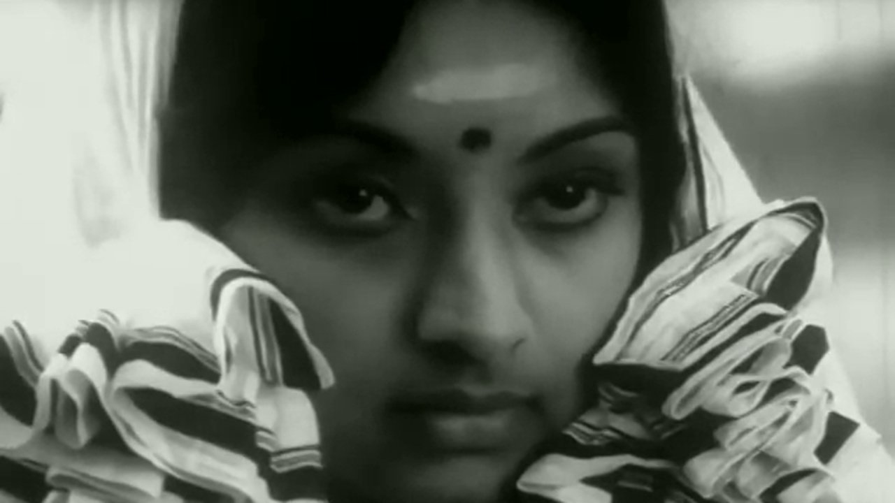 Malayalam Movies - Prayanam