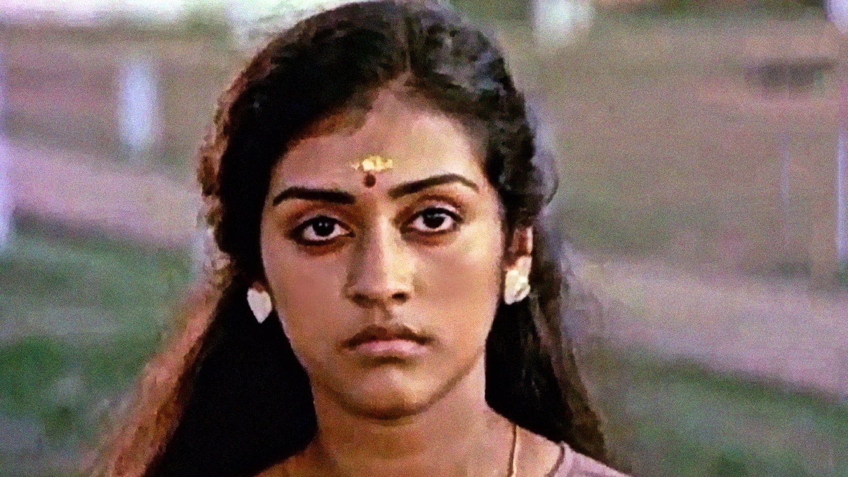 Malayalam Movies - Thoovanathumbikal (1987)