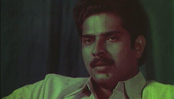 Malayalam Movies - Yavanika
