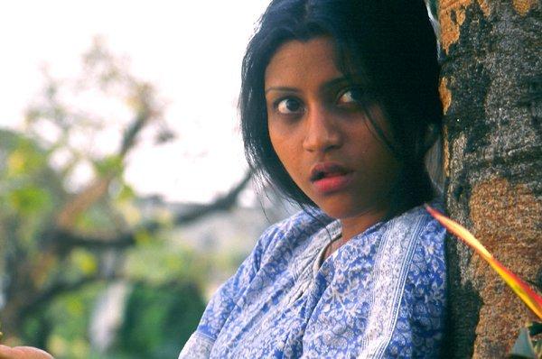 01 Konkona Sen Sharma