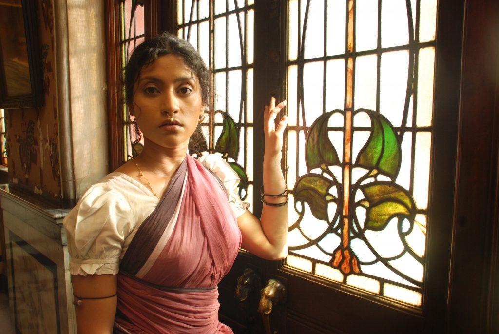 05 Konkona Sen Sharma