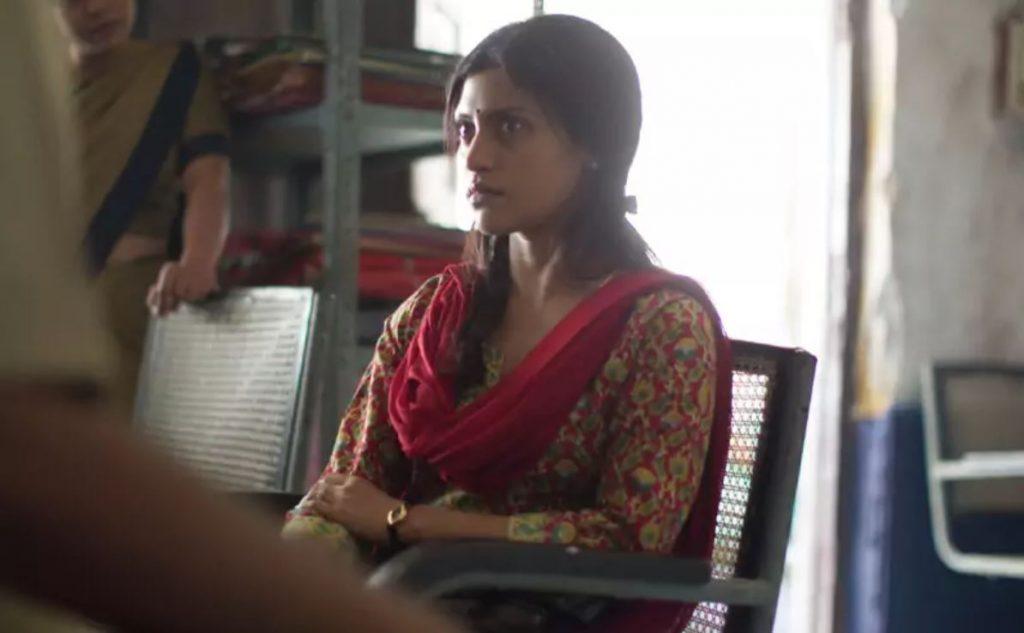 11 Konkona Sen Sharma