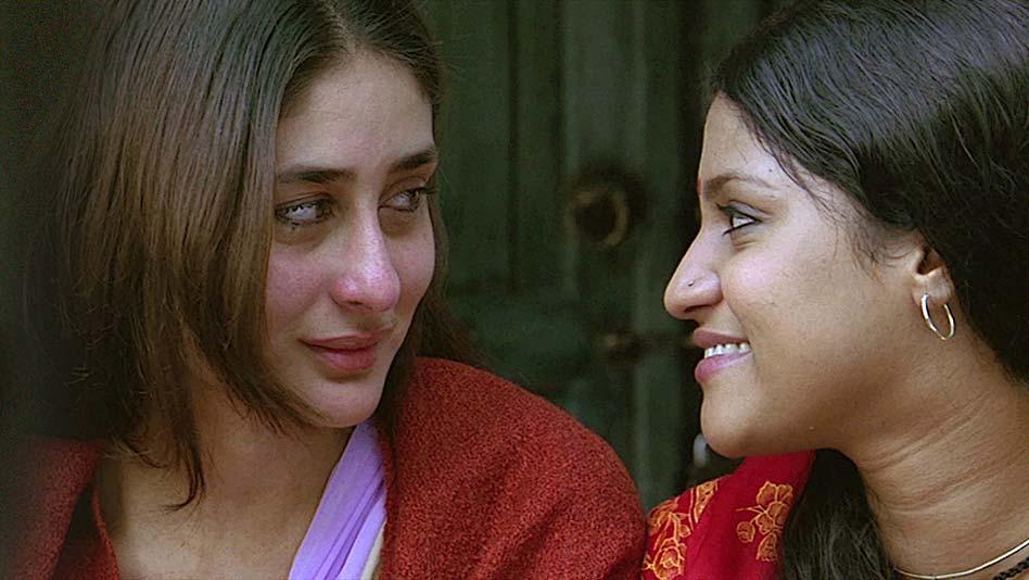 12 Konkona Sen Sharma
