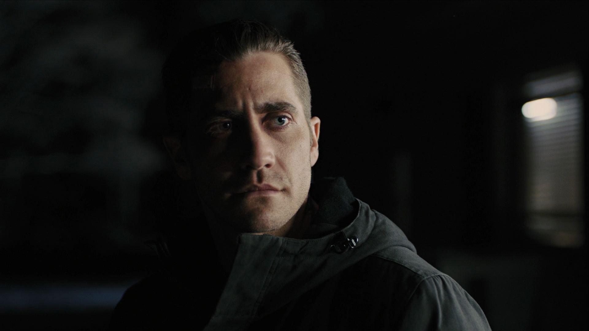 Best Jake Gyllenhaal Movies - Prisoners (2013)