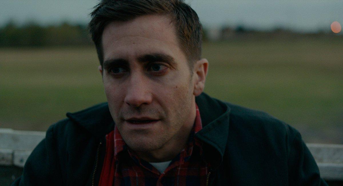 Best Jake Gyllenhaal Movies - Wildlife