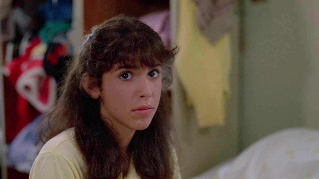 Horror movies of the 1980s 1 Sleepaway Camp