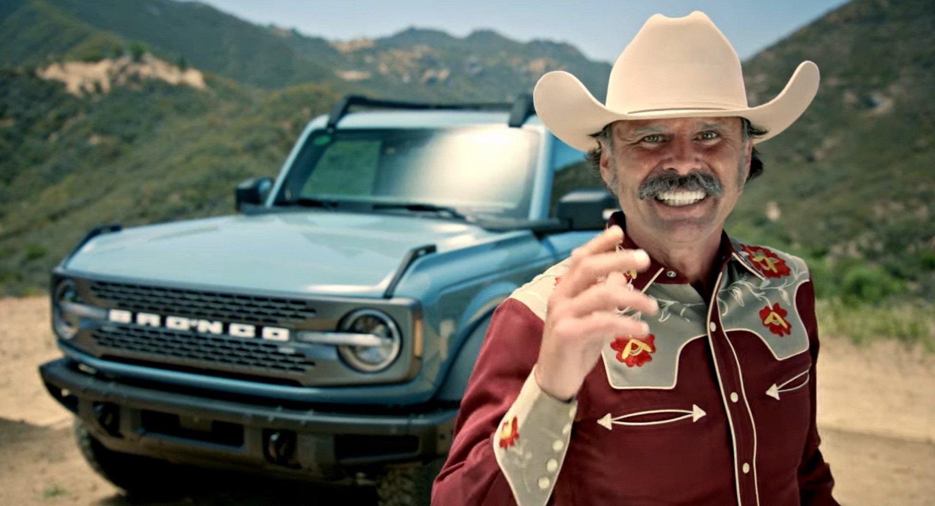 John Bronco Rides Again (1)
