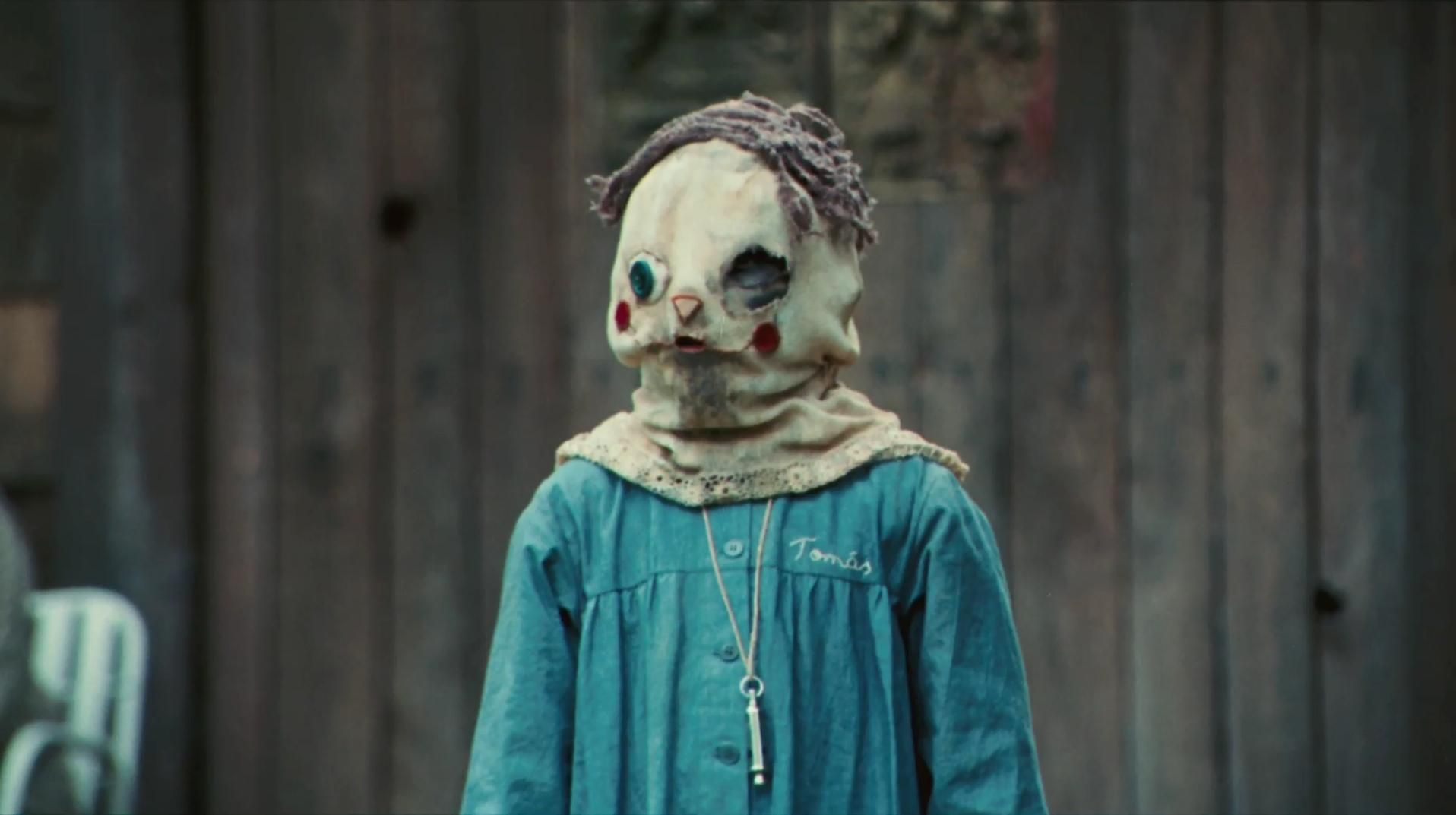 Movies Like Afterlife of the Party - The Orphanage