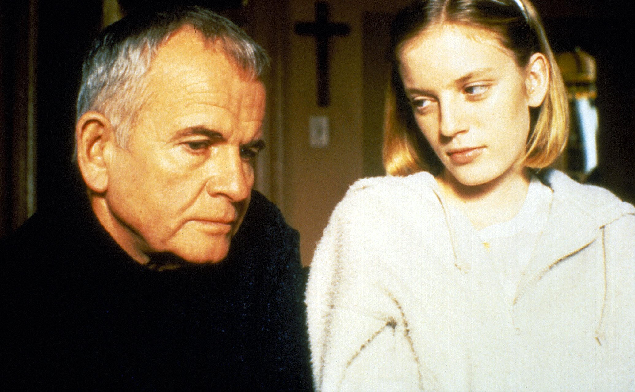 Movies Like The Starling - The Sweet Hereafter (1997)