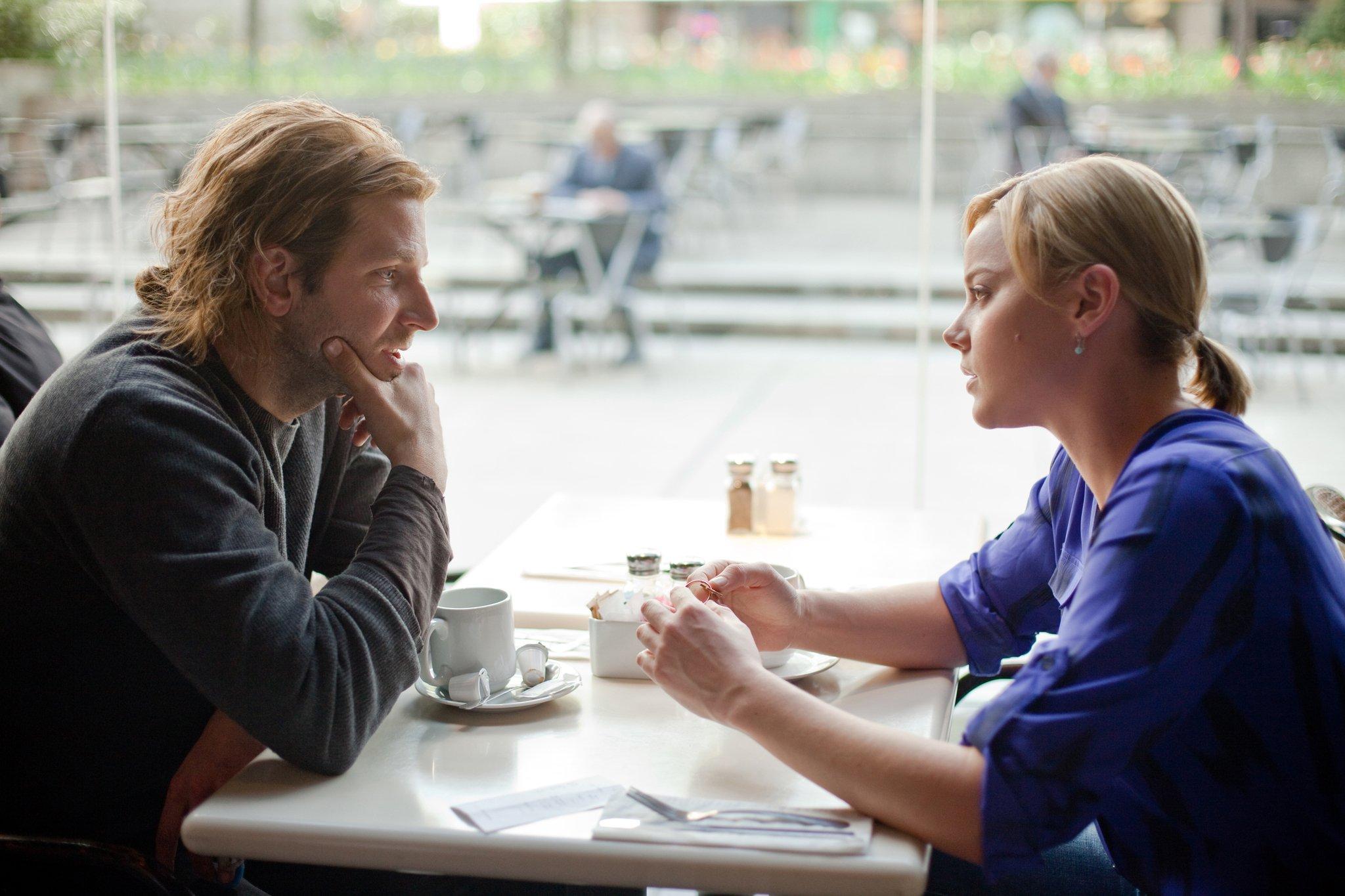 Movies like Kate - Limitless (2011)