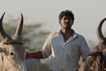 Raame Aandalum Raavane Aandalum (1) - highonfilms