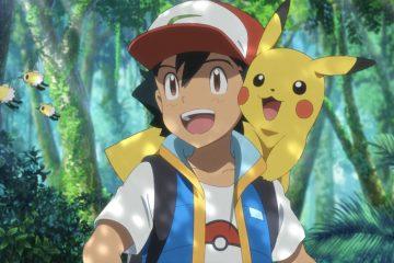 Pokemon-the-movie-secrets-of-the-jungle-1
